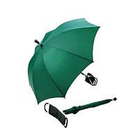 Стул-зонт  GoodFellow US-92033 кожа