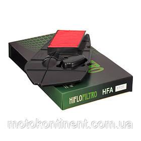 Фильтр воздушный HifloFiltro HFA1507