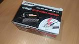 Автоматичний зарядний пристрій Fisher 6/12V 1A, фото 7