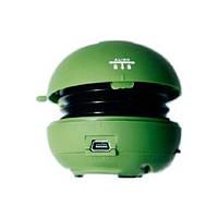 Электронный манок Bird Sound Wireless Speaker