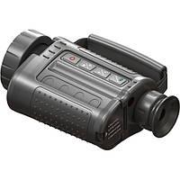 Монокуляр тепловизионный Guide IR518E-C 384x288 X2 (F50)