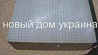 Пеностекло цена пеностекло купить пеностекло Украина піноскло foamglas