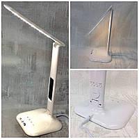 Светодиодная настольная LED ЛАМПА TX-015B