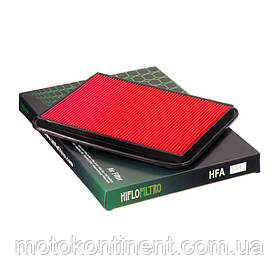 Фильтр воздушный HifloFiltro HFA1604