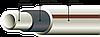 """Труба Fiber BASALT PLUS 32 """"WAVIN Ekoplastik""""(Чехия), фото 3"""