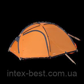 Туристическая палатка Кемпинг Impression 4, фото 2