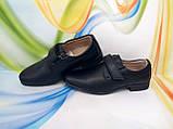 Туфлі Tom.m, р. 38, фото 2