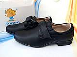 Туфлі Tom.m, р. 38, фото 4