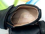Туфлі Tom.m, р. 38, фото 6