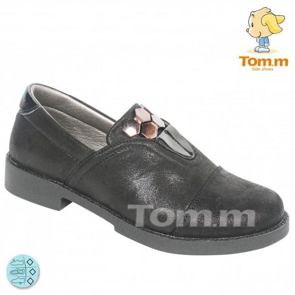 Туфлі Tom.m, р. 36