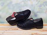 Туфлі Tom.m, р. 36, фото 3