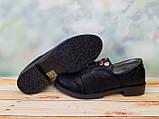 Туфлі Tom.m, р. 36, фото 4