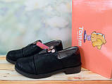 Туфлі Tom.m, р. 36, фото 5
