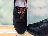 Туфлі Tom.m, р. 36, фото 7