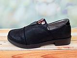 Туфлі Tom.m, р. 36, фото 8