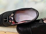Туфлі Tom.m, р. 36, фото 10