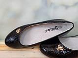 Туфлі-балетки Yalike, р.37, фото 8