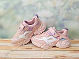 Кросівки M. L. V, р. 27, фото 2