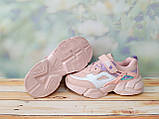 Кросівки M. L. V, р. 27, фото 5