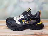 Кросівки M. L. V, р. 32, фото 7