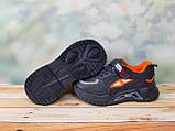 Кросівки M. L. V, р. 28, фото 4