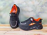Кросівки M. L. V, р. 28, фото 7