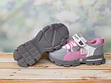 Кросівки M.L.V, р.30, фото 4