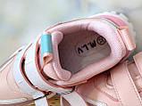 Кросівки M.L.V, р.35, фото 2