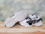 Кросівки BBT, р. 33, фото 4