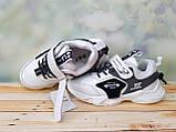 Кросівки BBT, р. 33, фото 6