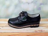 Туфлі Yalike, р. 33, фото 8