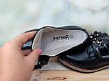 Туфлі Yalike, р. 33, фото 9