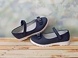 Туфлі BBT, р. 35, фото 3