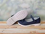 Туфлі BBT, р. 35, фото 4