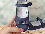 Туфлі BBT, р. 35, фото 8