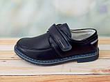 Туфлі BBT, р. 34, фото 7
