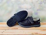 Туфлі BBT, р. 36, фото 4