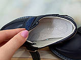 Туфлі BBT, р. 36, фото 8