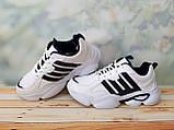 Кросівки Fdek Sports, р.41, фото 2