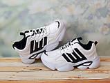 Кросівки Fdek Sports, р.41, фото 3