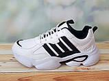 Кросівки Fdek Sports, р.41, фото 5