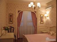 Элитная квартира, 2х-комнатная (45244)