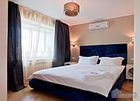 Апартаменты высокого качества, 2х-комнатная (94155)