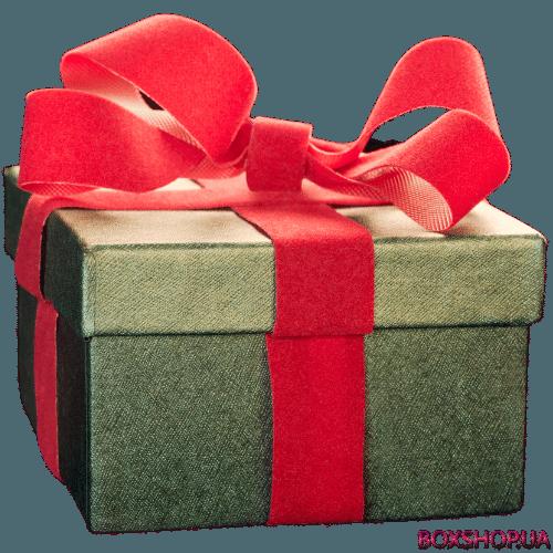 Подарочная/ювелирная упаковка оптом Boxshop