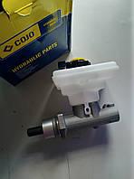 Главный тормозной цилиндр COJO LB88025-1L BS 1337 FORD TRANSIT 97->