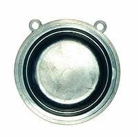 Мембрана газовых колонки Selena, Vector, Indon, Nescar Ø 73 мм
