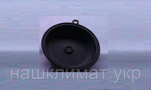 Мембраны для газовых котлов и колонок.