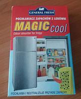 Для холодильника, Magic cool