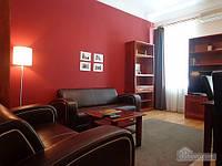 Квартира в центре, 4х-комнатная (17829)