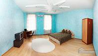 Квартира возле Дерибасовской, 4х-комнатная (16500)